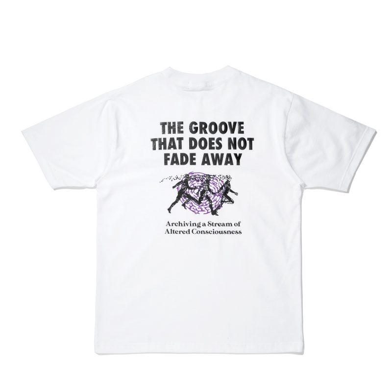 TS GROOVE